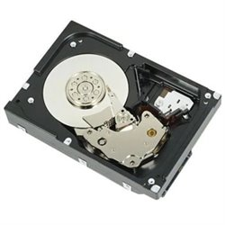 DELL HDD SERVER 2TB 3,5 SATA 6GB/S 7,2K