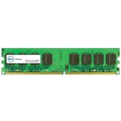 DELL AB128249 módulo de memoria 32 GB DDR4 2666 MHz