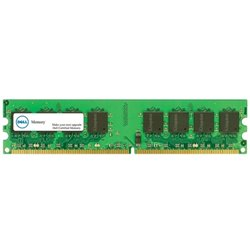 DELL AB128249 Speichermodul 32 GB DDR4 2666 MHz