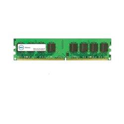 DELL AB128293 módulo de memoria 8 GB DDR4 2666 MHz ECC