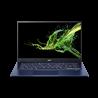 Acer Swift 5 SF514-54T-7500 Computador portátil Azul 35,6 cm (14) 1920 x 1080 pixels Ecrã táctil 10th gen Intel® NX.HHUET.003