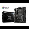 MSI MB Z370 PC PRO LGA1151 4*DDR4 2*PCI-Ex16 3*PCI-Ex1 PCI 2 SLOT M.2 6*SATA3 USB3.1 VGA/DVI/HDMI LAN INTEL PRO SERIES RENEWED B