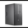 REPLAY PC HP 800 G1 I7-4790 8GB 256GB SSD WIN 10 PRO UPG WIN 8
