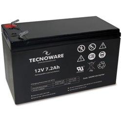 TECNOWARE EACPE12V7A2TWB