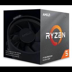 AMD 100-100000281BOX