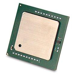 HPE CPU DL360 GEN9 E5-2620V4 KIT