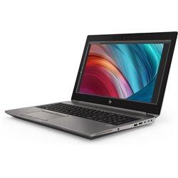 HP ProBook x360 435 G7 Híbrido (2-en-1) Plata 33,8 cm (13.3) 1920 x 1080 Pixeles Pantalla táctil AMD Ryzen 5 16 GB DDR4- 197T3EA