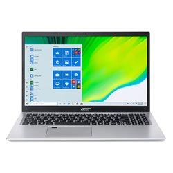 Acer Aspire 5 A515-56G-71WT Portátil 39,6 cm (15.6) 1920 x 1080 Pixeles Intel® Core™ i7 de 11ma Generación 16 GB NX.A1MET.001