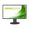 Hannspree Hanns.G HP 247 HJV 59,9 cm (23.6) 1920 x 1080 Pixel Full HD LED Nero