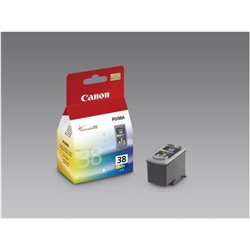 CANON 2146B001