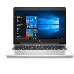 HP NB PROBOOK 440 G7 I7-10510 8GB 512GB SSD 14 WIN 10 PRO