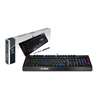 MSI TASTIERA MECCANICA GAMING VIGOR GK20, WATER RESISTANT, LAYOUT ITA S11-04IT225-CLA