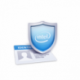 MSI Pro 16 Flex 8GL-024XEU 39,6 cm (15.6 Zoll) 1366 x 768 Pixel Touchscreen Intel® Celeron® 4 GB DDR4-SDRAM 256 GB SSD Wi-Fi...