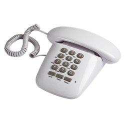 BRONDI TELEFONO SOLE BIANCO