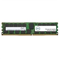 DELL RAM SERVER 16GB (2x8GB) DDR4 RDIMM 2666MHz (2RX8)