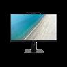 Acer B7 B247YDbmiprczx 60,5 cm (23.8) 1920 x 1080 Pixel Full HD LED Nero UM.QB7EE.D01