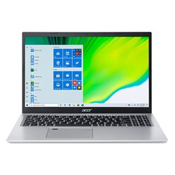 Acer Aspire 5 A515-56G-59TZ DDR4-SDRAM Ordinateur portable 39,6 cm (15.6) 1920 x 1080 pixels 11e génération de NX.A1MET.006