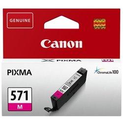 CANON 0387C001