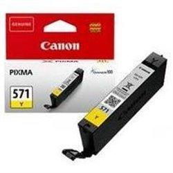 CANON 0388C001