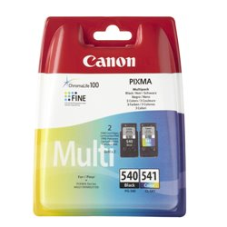 CANON 5225B006