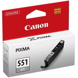 CANON 6512B001