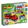LEGO 10874