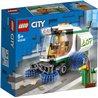 LEGO 60249