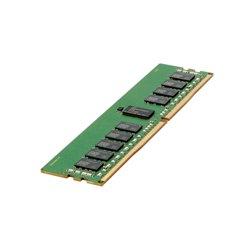 HPE 879505-B21