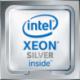 HP Z8 G4 Intel® Xeon® Silver 4214Y 24 GB DDR4-SDRAM 1000 GB SSD Torre Negro Estación de trabajo Windows 10 Pro 6TW09ET