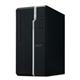 ACER PC VERITON S VS2665G I7-9700 8GB 512GB SSD WIN 10 PRO