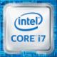 Acer Veriton S2665G 9th gen Intel® Core™ i7 i7-9700 8 GB DDR4-SDRAM 512 GB SSD PC Preto Windows 10 Pro DT.VSDET.00E