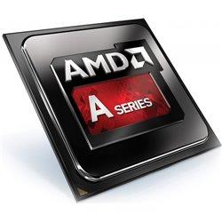 AMD AD9600AGM44AB