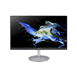 """ACER MONITOR 27"""" IPS 1MS"""