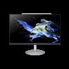 Acer CB2 CB272 68,6 cm (27 Zoll) 1920 x 1080 Pixel Full HD LED Schwarz UM.HB2EE.013