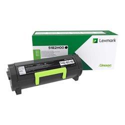 LEXMARK 51B2H00