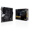 ASUS TUF GAMING A520M-PLUS Emplacement AM4 micro ATX AMD A520