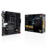 ASUS MB AMD TUF GAMING A520M-PLUS AM4, A520 M2, HDMI