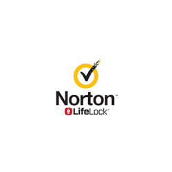 SYMANTEC NORTON 360 FOR GAMERS 50GB IT 1USER 3 DEVICE ATTCH