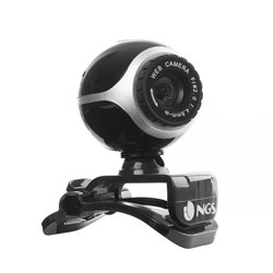 NGS XPRESSCAM300