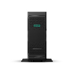 HPE SERVER TOWER ML350 GEN10 XEON-S 4208 8 CORE 2,1GHz 16GB DDR4 RDIMM