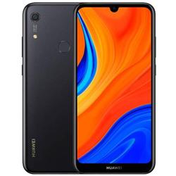 HUAWEI Y6S LTE 3GB+32GB DUAL SIM BLACK OPERATOR