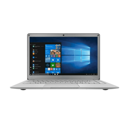 TREKSTOR SURFBOOK A13B-PO 13.3 4GB + 64GB WIFI WIN 10 HOME INTEL PENTIUM N5000 clavier allemand 36813