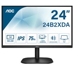 AOC 24B2XDAM