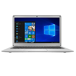 TREKSTOR SURFBOOK A13B-CO 13.3 4GB + 64GB WIFI WIN 10 HOME INTEL CELERON N4000 German keyboard 36803