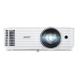 ACER MR.JQF11.001