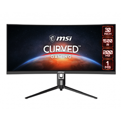 MSI OPTIX MAG301CR2