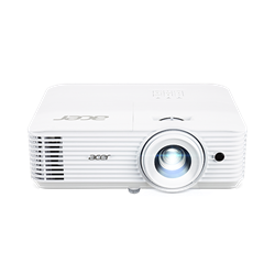 ACER VIDEOPROIETTORE X1527i DLP WUXGA (1920X1200) 4000 LUMEN VGA / HDMI