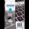 EPSON C13T07U240