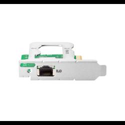 HPE P13788-B21