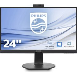 PHILIPS 241B7QUBHEB